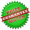 price-match-guarantee-green-600x600