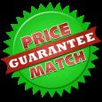 price-match-guarantee-green-600x600