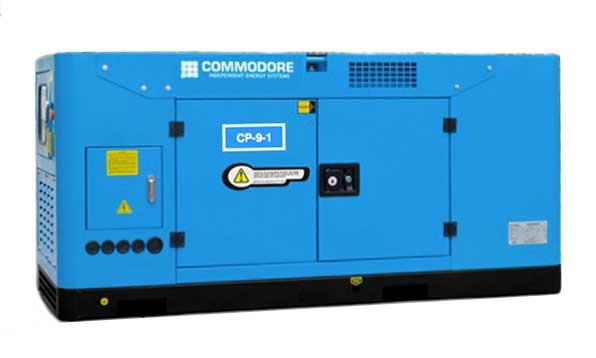 diesel-generator-water-cooled